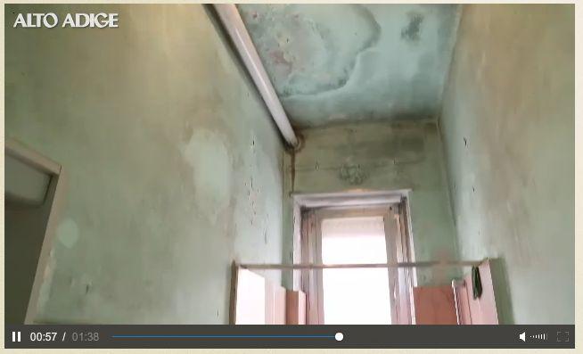 Inquilini morosi il portale dei proprietari di immobili - Legge sulle locazioni ...